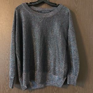 French Connection Light-weight Sweater